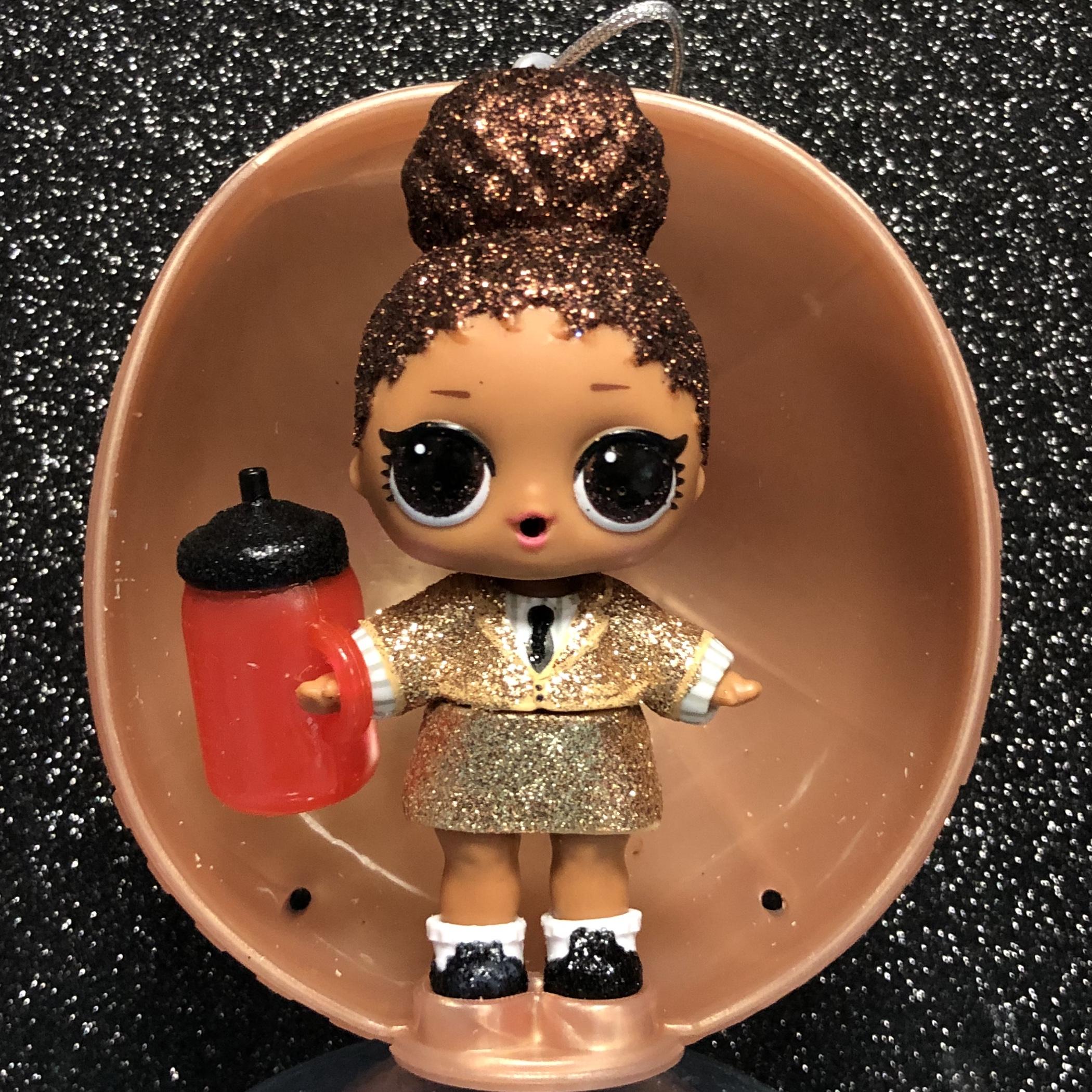 картинки с куклами с блестками для творчества надо