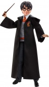Кукла Гарри Поттер Harry Potter (Mattel)