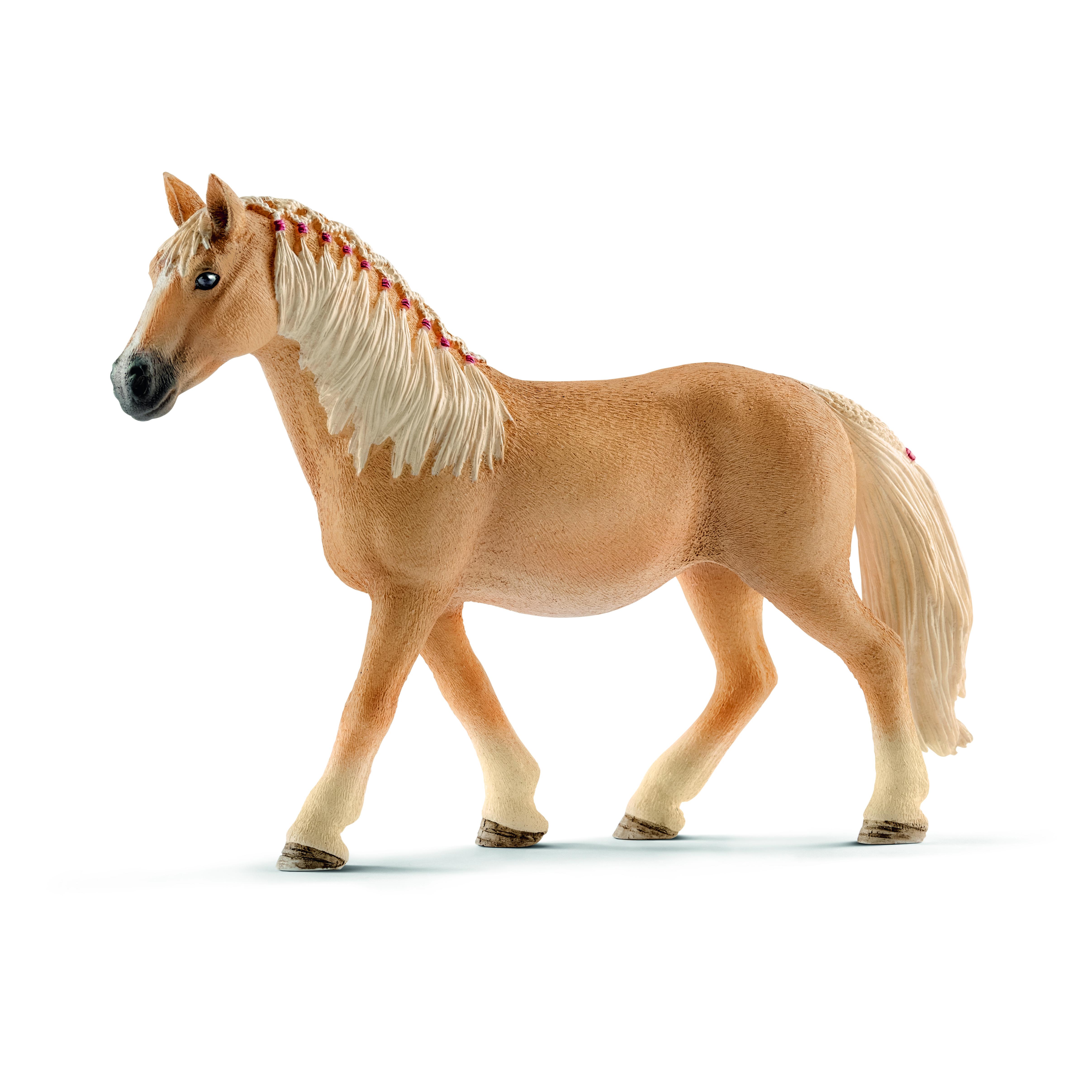 содержит лошадка картинка для игры вот этого