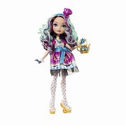 Кукла Ever After High - Мэдлин Хэттер Madeline Hatter